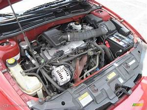 Chevrolet Cavalier 2 Engine Diagram  Chevrolet  Free