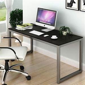 10, best, computer, desk, for, home, office, 2020