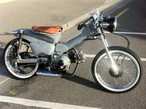 84 Best Jeffs Custom Bikes Images On Pinterest