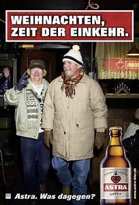 Weihnachten Bier Sprüche : die besten 25 bier verpackung ideen auf pinterest ~ Haus.voiturepedia.club Haus und Dekorationen