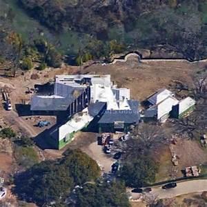 Tony Romo U0026 39 S New Mega Mansion In Dallas  Tx  Google Maps