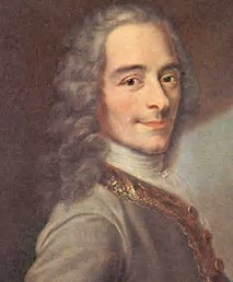 Image result for images voltaire