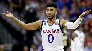 For Frank Mason III and Dillon Brooks, more than one way ...