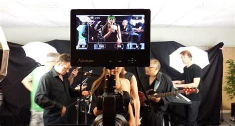 videoclip laten maken betaalbaar en professioneel