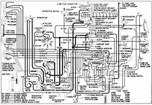 Buick Regal Transmission Diagram Wiring Schematic