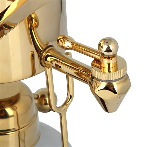 Posted by 1 day ago. New Shining Image: Kendal Balance Syphon Siphon Coffee ...