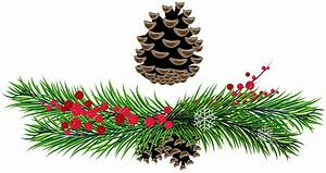 Clip Art Pine Cone | Clipart Panda - Free Clipart Images