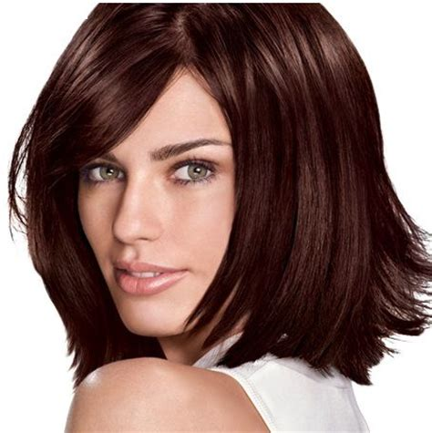 Different Shades Of Hairstyles by 123 Best Images About Hair Ideas Colors On