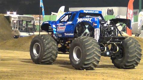 youtube monster truck show monster trucks in aruba youtube