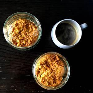 Tiramisu Sans Lactose : le tiramis sans gluten ni lactose de c liane because gus ~ Melissatoandfro.com Idées de Décoration