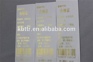 Cloth label fabric material heat transfer label printing for Cloth label printing