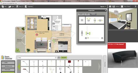 interior design programs 21 free and paid interior design software programs