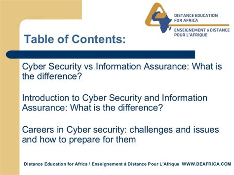 Cyber Security Vs Information Assurance. Towson Apartment Rentals Iso Travel Solutions. How Workers Compensation Insurance Works. Technical Colleges In Columbia Sc. Free Leadership Courses Online. The U S Intelligence Community. Boston College Mba Ranking Movers Vero Beach. Rolling Admission Schools Windsor Auto Repair. After Effects Vs Premiere Varicose Veins Wiki