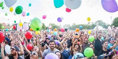 Festivals Events Special Discover Chicago