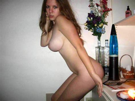 Amateur Sitting On Counter Porn Pic Eporner