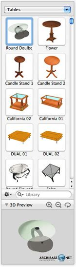 home design for mac virtual architect
