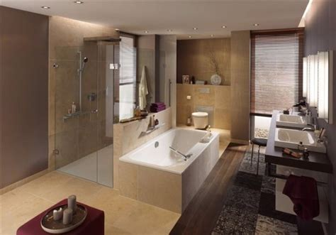 hot master bath trends     home