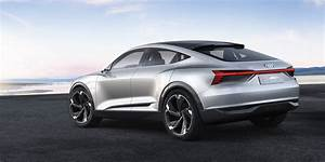 Neue Hybrid Modelle 2019 : audi erg nzt portfolio bis 2025 um 15 neue elektroautos ~ Jslefanu.com Haus und Dekorationen
