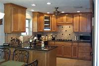 remodel kitchen ideas Kitchen Remodeling Ideas Pictures & Photos