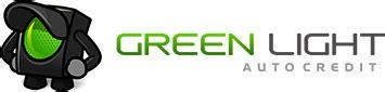 green light auto credit green light auto credit debuts new interactive car