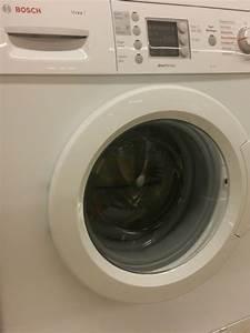 Waschmaschine Bosch Wfk 2831 : waschmaschinen testsieger vom 7 kg bis zum 8 kg ~ Michelbontemps.com Haus und Dekorationen