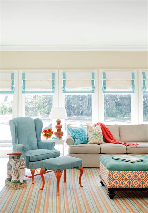 Living Room Curtains Contemporary by Contemporary Living Room Curtains 921 Living Room Ideas