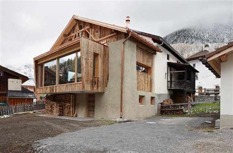 Schweizer Baudokumentation