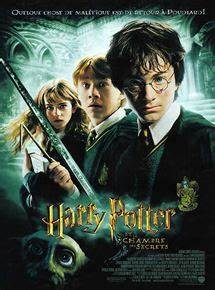 Harry Potter 1 Vo Streaming : harry potter et la chambre des secrets streaming voirfilms ~ Medecine-chirurgie-esthetiques.com Avis de Voitures