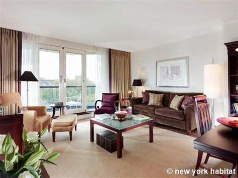 2 Bedroom Apartment Rental In South