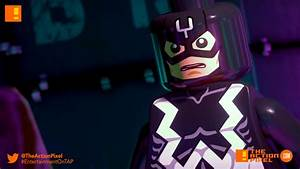 lego marvel superheroes 2 black bolt – Royyet