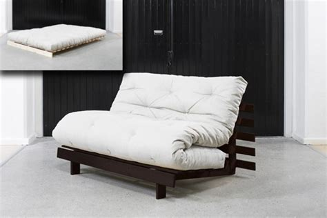divani letto futon divani e poltrone trasformabili vendita mobili