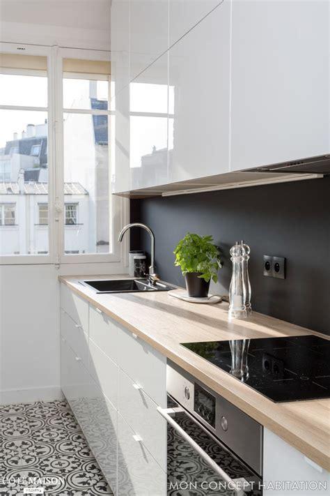 les plus cuisine les plus belles cuisines quipes cool cuisine design