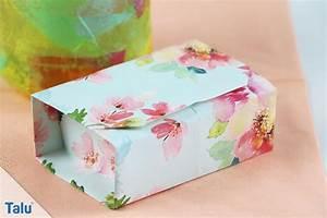 Runde Schachtel Basteln : origami schachteln aus papier falten die perfekte geschenkbox ~ Frokenaadalensverden.com Haus und Dekorationen