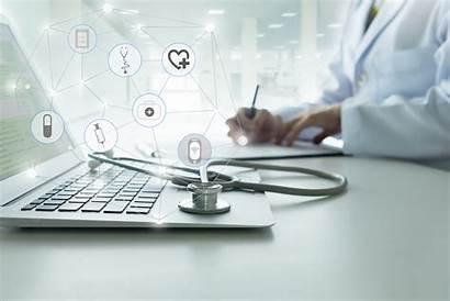 Healthcare Marketing Strategy Social