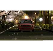 Gran Turismo 5 Lancia Delta HF Integrale 4K HD Desktop