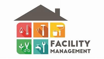 Facilities Management Iot Ai Benefit