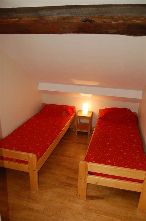 surface minimale pour une chambre surface minimum pour une chambre les 25 meilleures id es
