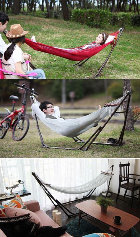 fujix sifflus cifras  standing portable hammock quivering   sff  rakuten global