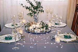 Deko Für Esstisch : dekoration f r glitzernde weihnachten deko silber windlicht feste weihnachtsdekoration ~ Markanthonyermac.com Haus und Dekorationen