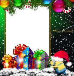 christmas frame pictures free 2017 happy christmas day 2017