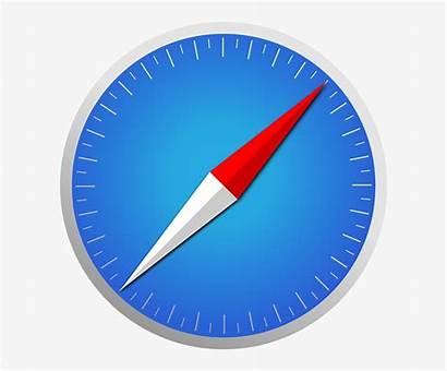 Safari App Iphone Clipart Apple Instagram Transparent