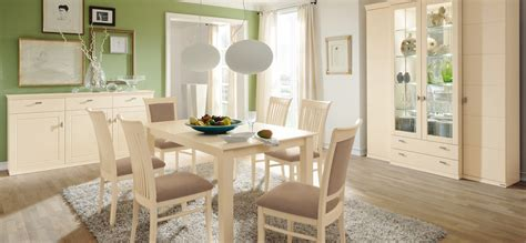 30 Modern Dining Rooms by 30 Modern Dining Rooms Home Decoz