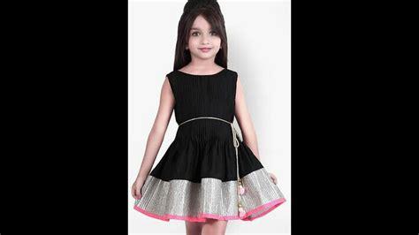 Dress Baby Angsa baby dress