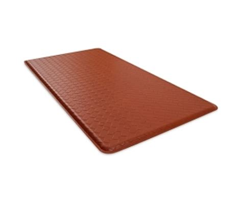 non slip kitchen floor mats polyurethane no slip bath mat non skid mat floor foam 7117