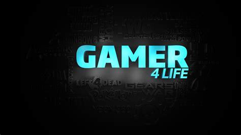 Gamer Wallpaper 1920x1080 52339