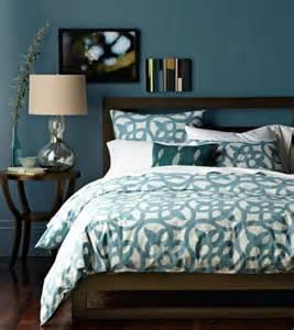 schlafzimmergestaltung wand schlafzimmergestaltung wand raum haus mit interessanten ideen