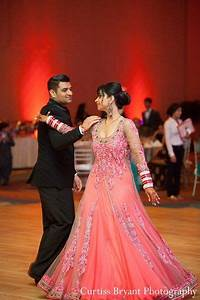 55 best wedding reception outfits images on pinterest With indian wedding reception dress