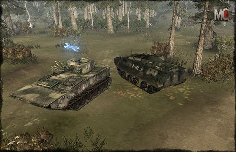 company of heroes modern combat new patch 1 016 image company of heroes modern combat for company of heroes opposing fronts
