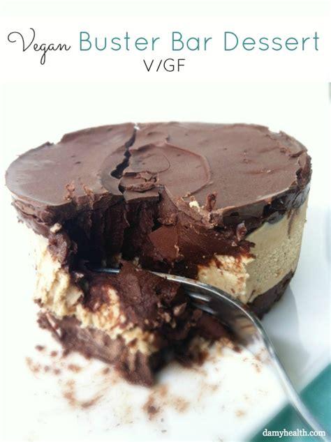 best chocolate desserts in the world the 41 best vegan chocolate recipes