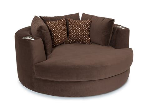 Swivel Cuddle Chair by Seatcraft Swivel Cuddle Cuddle Seat 4seating